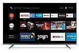 Xiaomi Mi Smart TV 4S 55 Zoll (4K...