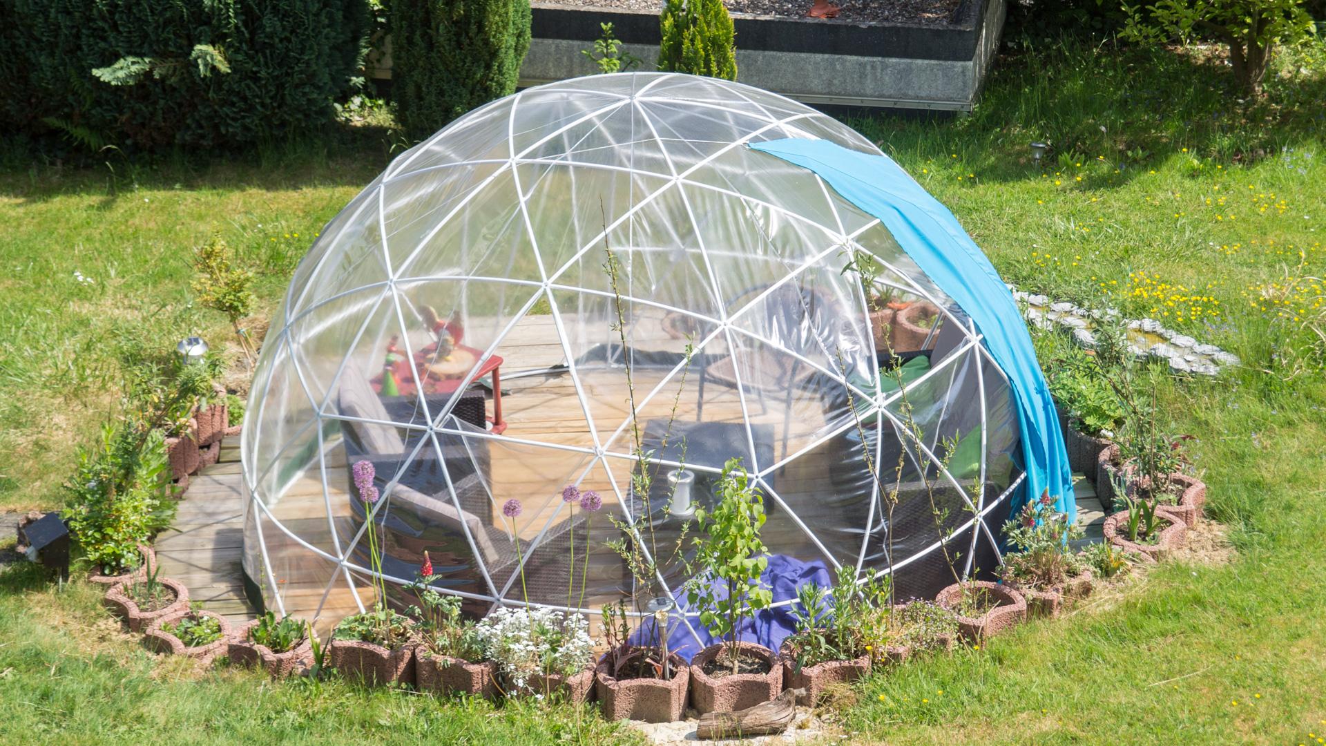 Sonnenschirm Garten war perfekt stil für ihr haus ideen