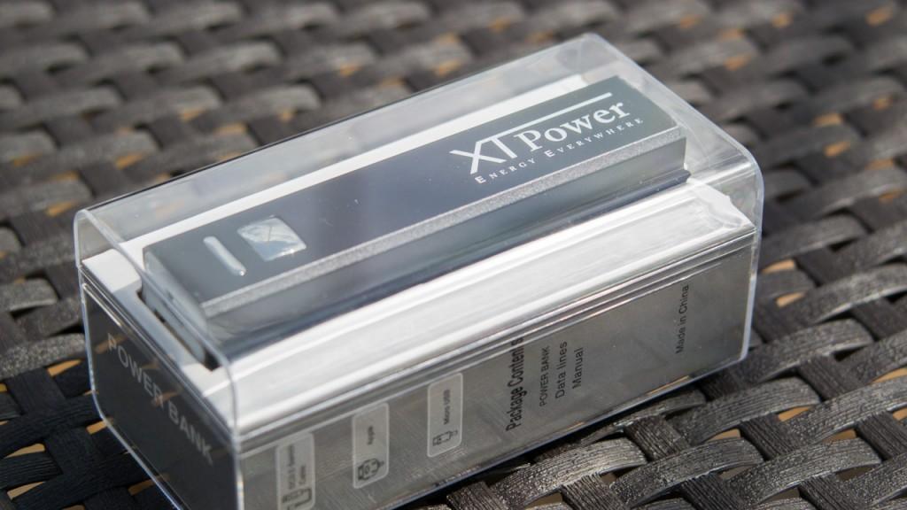XTPower XT-2600