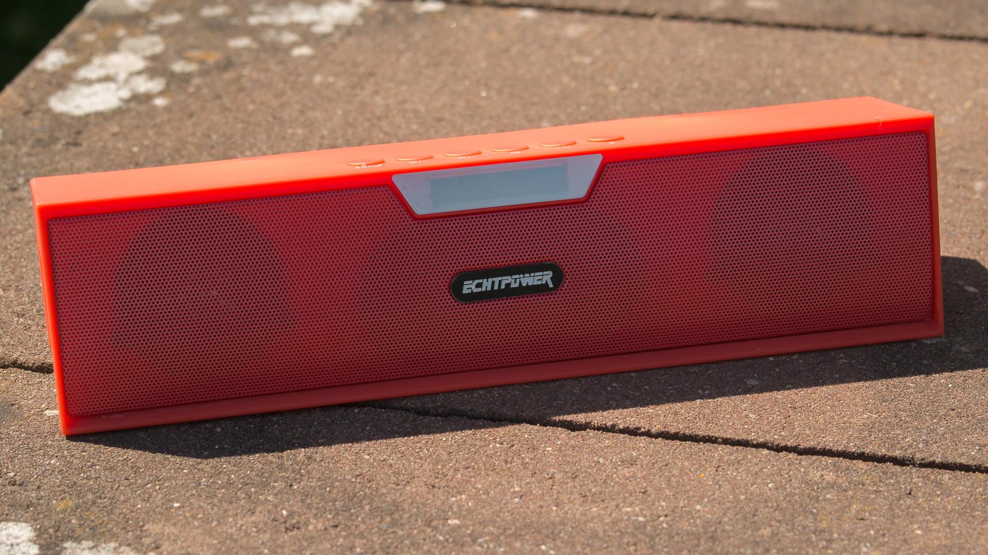 das perfekte schlafzimmer oder küchen radio / bluetooth ... - Bluetooth Radio Küche