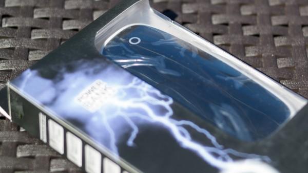 ECHTPower PB056 Power Bank Powerbank Review Test