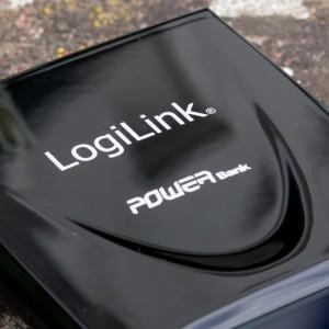 LogiLink PA0050B