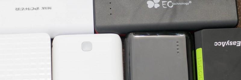 Samsung Note lädt nicht-1