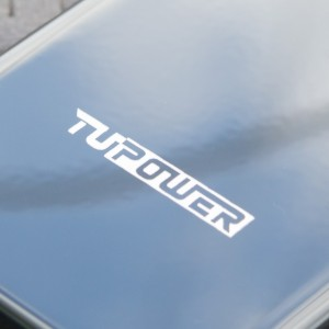TUPower B800B Power Bank mit 8000mAh