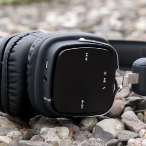 August EP634 – Bluetooth Kopfhörer