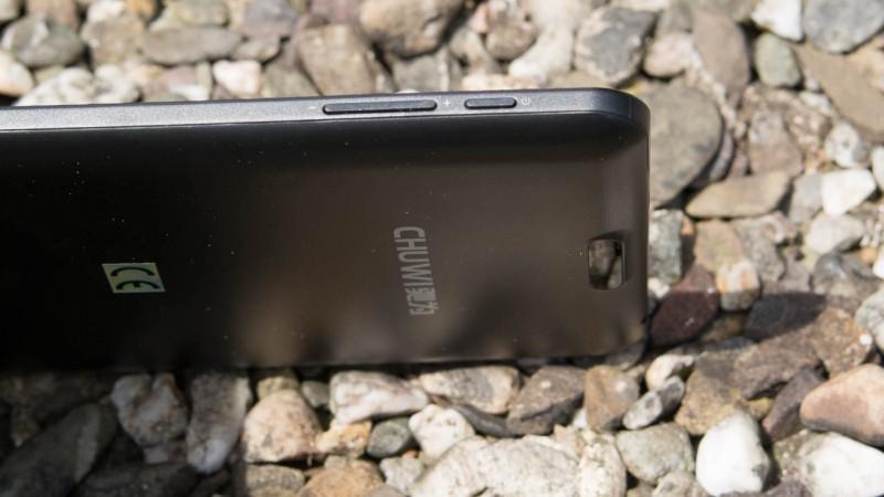 Chuwi Vi8 Dual Boot Tablet das Beste aus beiden Welten Test Revi