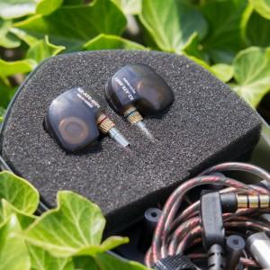 Eine Kopfhörer – Perle aus China KZ ATE in-Ears Review