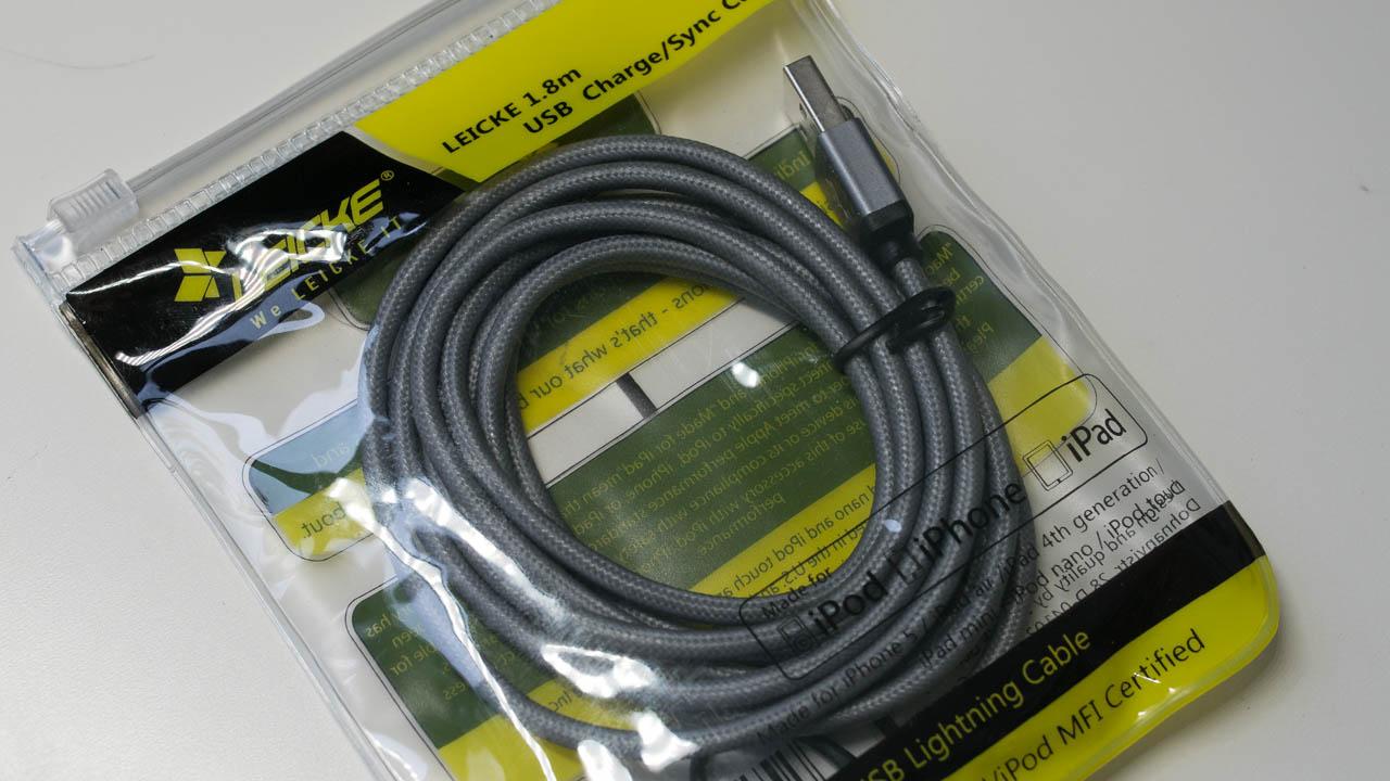 kanaan apple lightning mfi usb kabel 2 in 1 mit lightning und microusb mfi zertifiziert 1. Black Bedroom Furniture Sets. Home Design Ideas