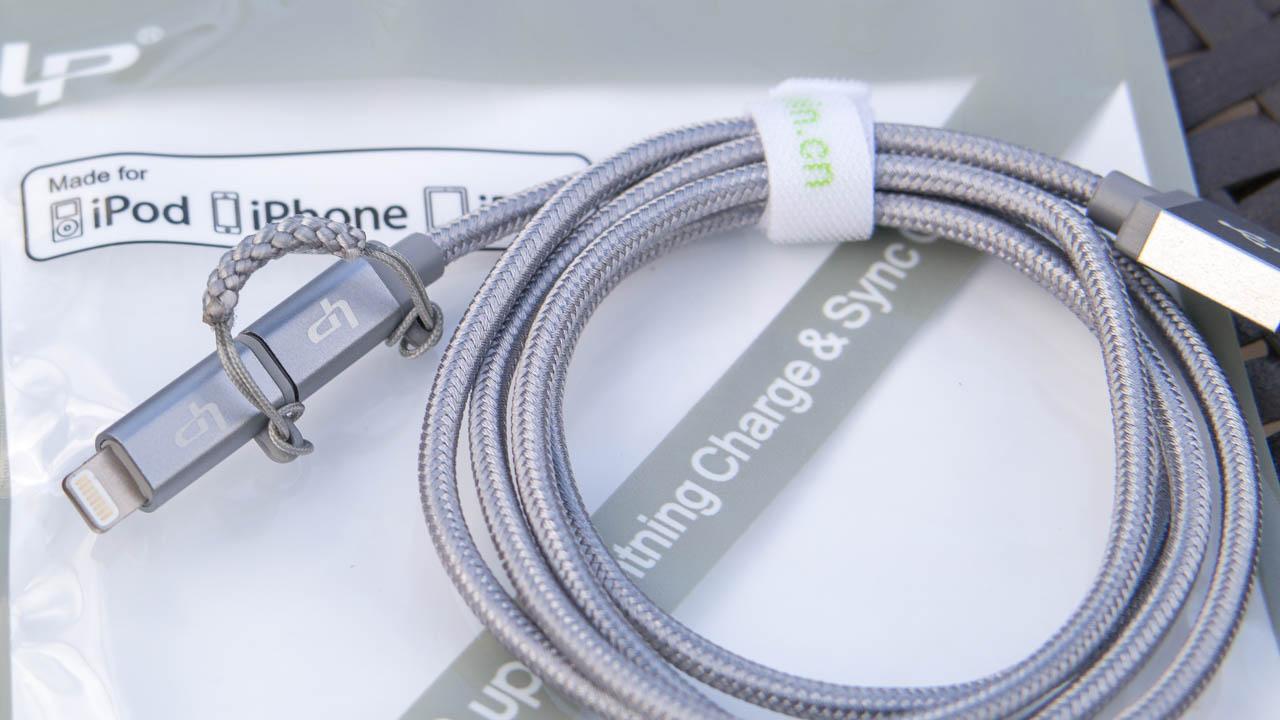 Beste 69959ft Kabel Kabel Bilder - Elektrische Schaltplan-Ideen ...