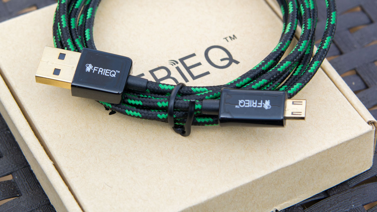 24 Micro Usb Kabel Von Anker Ugreen Amazon Und Co Im Test Techtest Aukey Cb D5 5 Pack Original Data Ravpower Rankie Com Pad Mumbi Kanaan