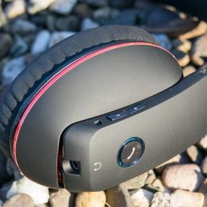 Mpow Phantom drahtlose Bluetooth-Kopfhörer unter 40€