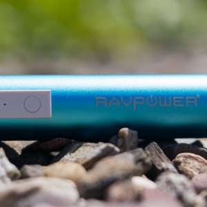 RAVPower RP-PB33 3200mAh