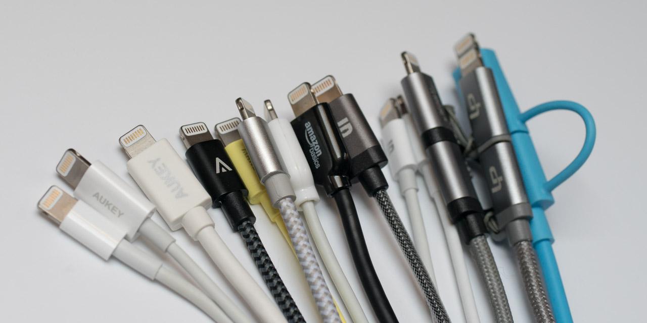 Ungewöhnlich Ummantelte Kabel Bilder - Schaltplan Serie Circuit ...