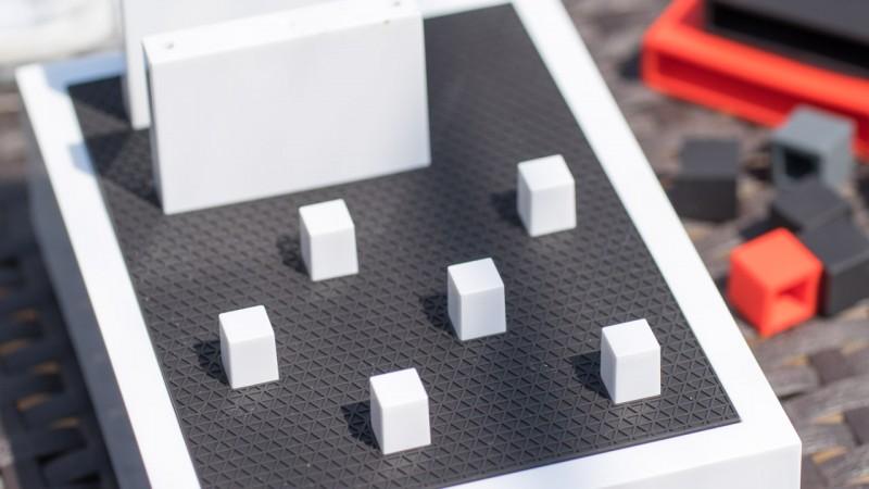 Premium Ladestation von Avantree Powerhouse im Test Review Ladegerät