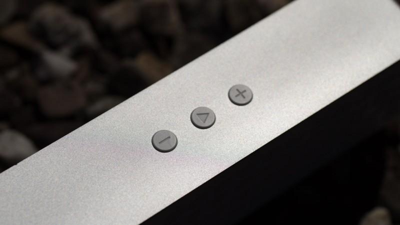 Mpow Mbox die neue NR.1 Bluetooth Lautsprecher Test Review