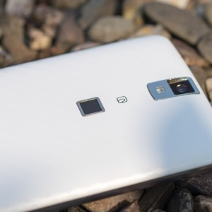 """Review des Elephone P8000 """"The most worth buying phone""""?"""