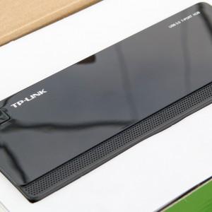 TP-LINK UH700 7-Port USB 3.0 HUB