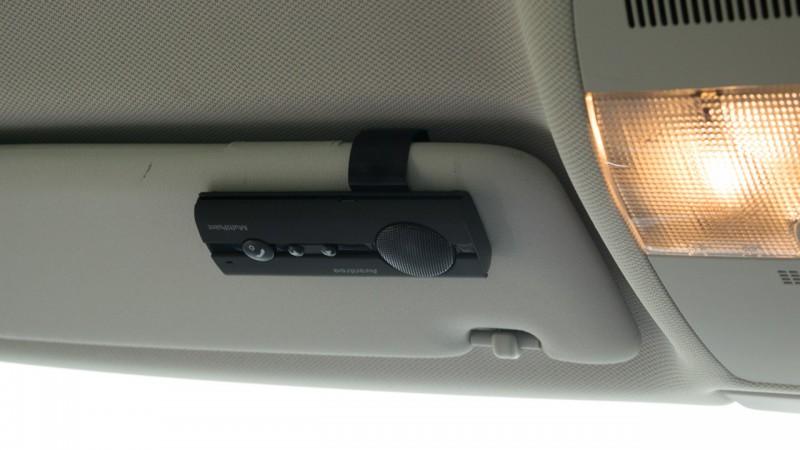 Avantree 10BP Bluetooth Auto KFZ Freisprecheinrichtung