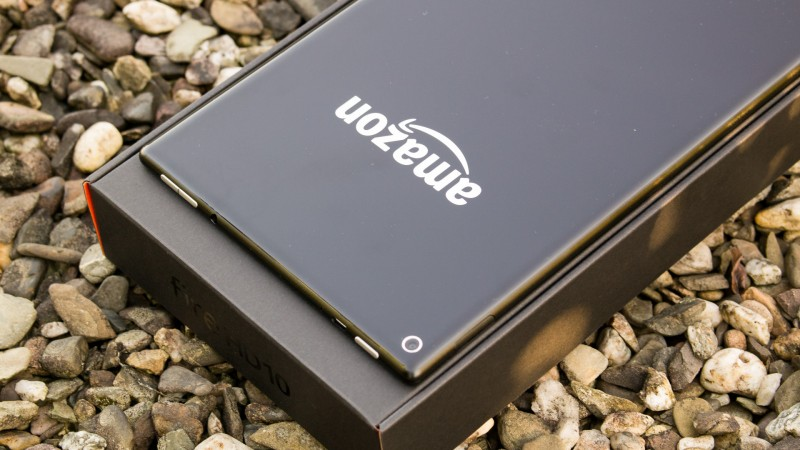Benchmark Amazon Fire HD 10 Tablets Test Vergleich MediaTek MT8135 PowerVR Rogue G6200