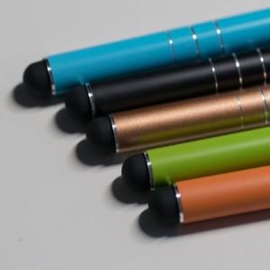 Günstige Touchscreen Stifte aus Asien