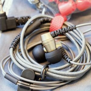 Octone Dynamic One V2 in-Ear Kopfhörer Review