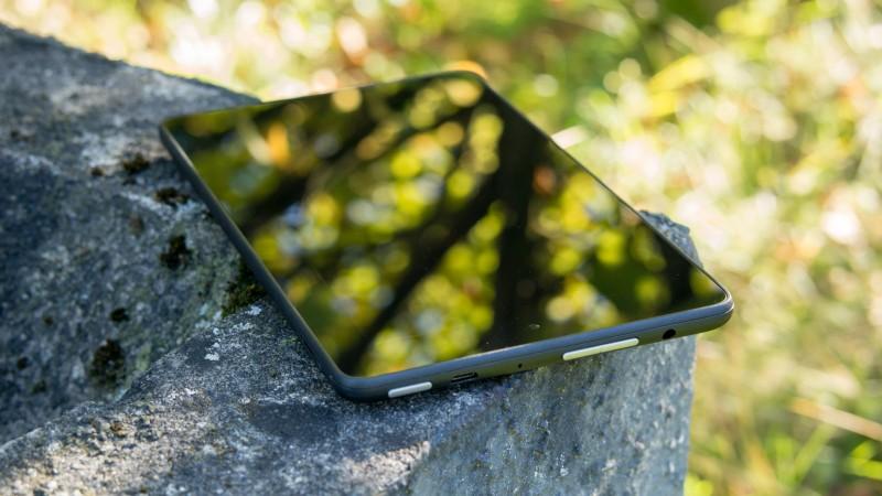 Amazon Fire Tablet Test Review das günstigste brauchbare Tablet auf dem Markt 60€ Fire OS 5 7 Zoll Kompakt Billig günstigste