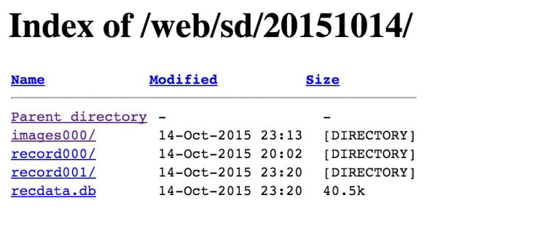 Bildschirmfoto 2015-10-15 um 00.21.19
