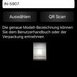 Instar-IN-6001HD-52