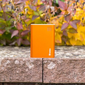 Jackery Giant+ Premium Powerbank im Test