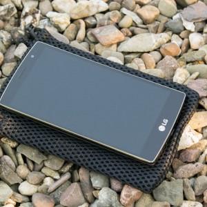 LGs Obere Mittelklasse im Test LG G4s