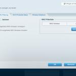 Linksys WRT1900ACS W-LAN Router mit OpenWRT im Test (26)