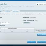 Linksys WRT1900ACS W-LAN Router mit OpenWRT im Test (45)
