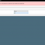Linksys WRT1900ACS W-LAN Router mit OpenWRT im Test (51)