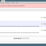 Linksys WRT1900ACS W-LAN Router mit OpenWRT im Test (55)