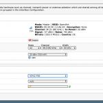 Linksys WRT1900ACS W-LAN Router mit OpenWRT im Test (58)