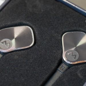 Mpow Magneto Bluetooth Ohrhörer im Test