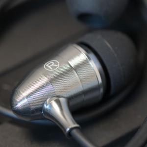 Qkz r3 (KZ r3) Ohrhörer im Test