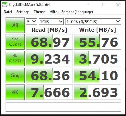 Sandisk-Extreme64GB-Crystal.jpg