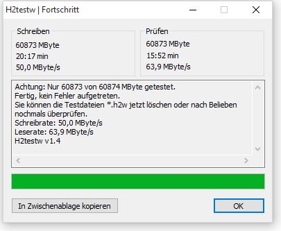 Sandisk-Extreme64GB-H2testw.jpg