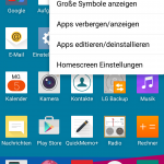 Screenshot_2015-10-05-15-21-09