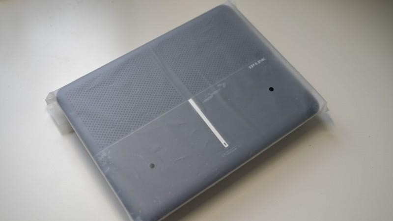 Der beste WLAN Router von TP-LINK im Test, TP-LINK Archer C2600