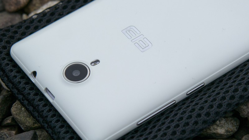 Elephone Trunk im Test review-14