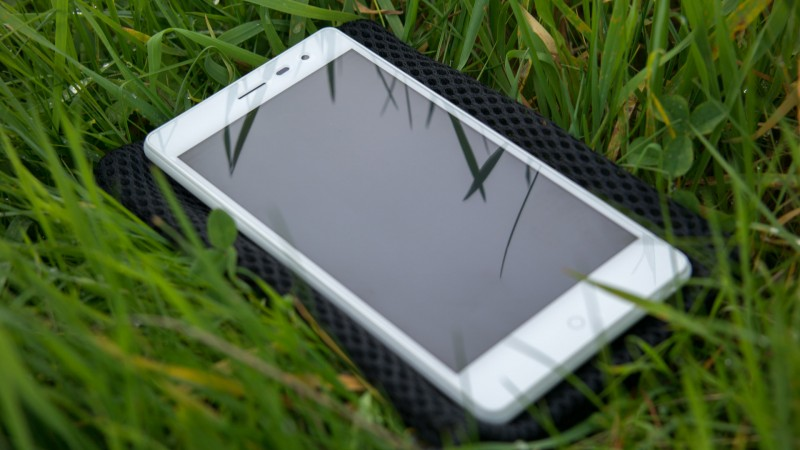 Elephone Trunk im Test review-16