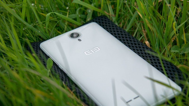 Elephone Trunk im Test review-18