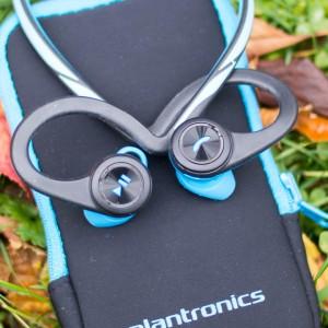 Plantronics BackBeat Fit die Ultimativen Fitness Kopfhörer?