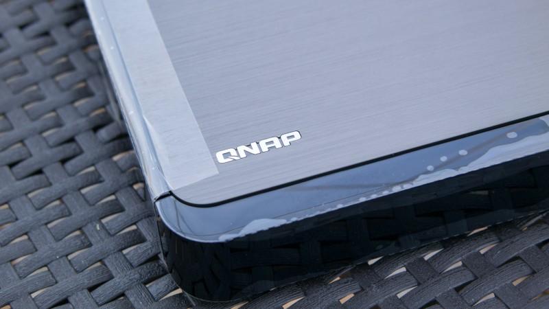 QNAP HS-251+ im Test-7