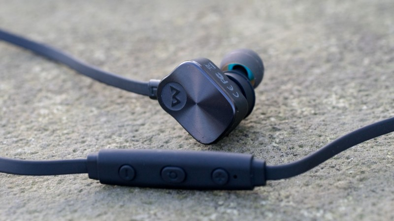 Bluetooth Ohrhörer für unter 20€ Die Mpow Wolverine im Test-10