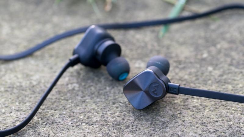 Bluetooth Ohrhörer für unter 20€ Die Mpow Wolverine im Test-6
