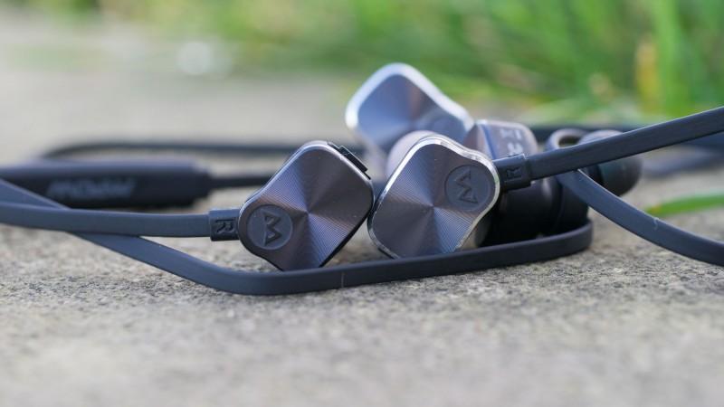 Bluetooth Ohrhörer für unter 20€ Die Mpow Wolverine im Test-9