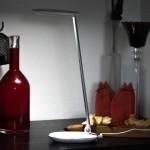 Dimmbare Schreibtischlampe mit 10W Leistung von Avantek im Test-1